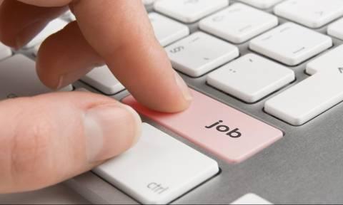 Δήμος Βύρωνα: Πρόγραμμα για άνεργους στα μητρώα του ΟΑΕΔ