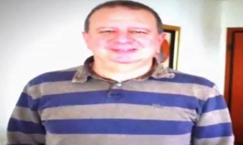 Δολοφονία Αντρέι Καρλόφ: Η συγκλονιστική μαρτυρία του Έλληνα τραυματία
