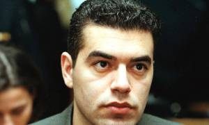 Επιστέφει στην Παλλήνη μετά την αποφυλάκισή του ο Ασημάκης Κατσούλας
