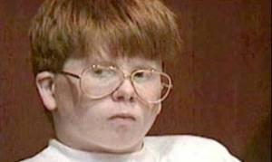 Αυτά είναι τα παιδιά που διέπραξαν τα πιο φρικτά εγκλήματα (photos)
