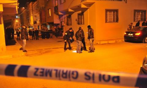 Τουρκία: Συναγερμός στη Σμύρνη έπειτα από έκρηξη (pics)