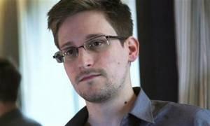 Σνόουντεν: Ανακτήστε τον έλεγχο των προσωπικών σας δεδομένων