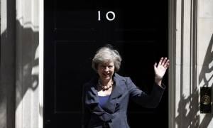 Μόλις το 33% των Βρετανών εκτιμά θετικά τους χειρισμούς της κυβέρνησης για το Brexit