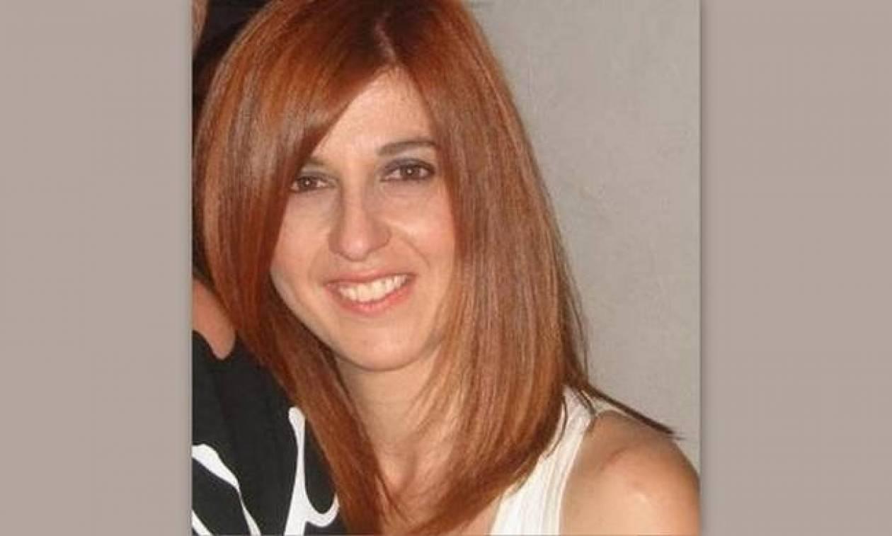 Ισόβια κάθειρξη για ανθρωποκτονία από πρόθεση στη «μαύρη χήρα» της Αργολίδας