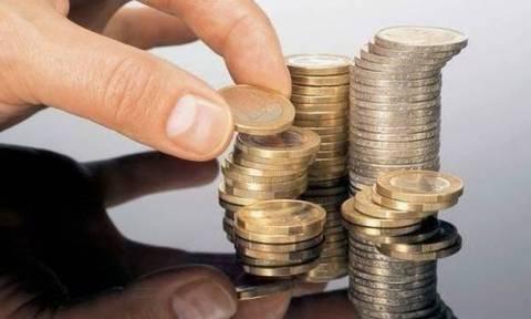 Μαχαίρι στο ΕΚΑΣ – Πόσα χρήματα χάνουν οι συνταξιούχοι