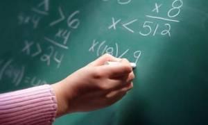 Προσοχή: Δείτε τι αλλάζει στα σχολεία της Φλώρινας και των Γρεβενών