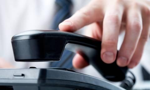 «Βόμβα» στους λογαριασμούς σταθερής τηλεφωνίας και Internet - Πόσο θα πληρώνω και από πότε