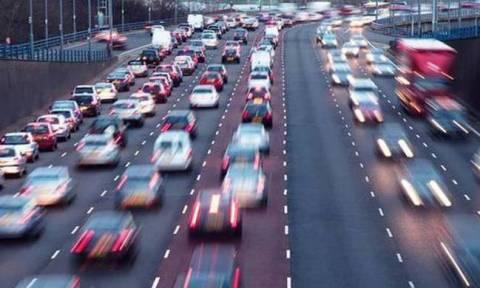 ΣΟΚ με τα τέλη κυκλοφορίας 2017 - Διπλάσια ποσά στο Taxisnet (ΕΚΤΥΠΩΣΗ - ΠΙΝΑΚΕΣ)