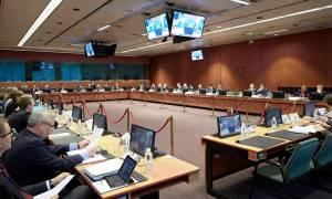 Κυβερνητικές πηγές: Δεν θα χρειαστεί νέα τηλεδιάσκεψη