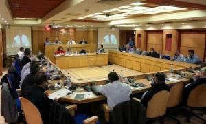 ΚΕΔΕ: Ζητά παρέμβαση Τσίπρα για συνέχιση λειτουργίας των Κοινωνικών Δομών