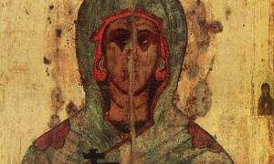Αγία Ιουλιανή: Θυσίασε την ομορφιά της για την πίστη