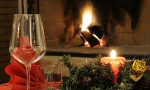 Χριστούγεννα 2016: Ποια ήταν τα γιορτινά φαγητά των προγόνων μας