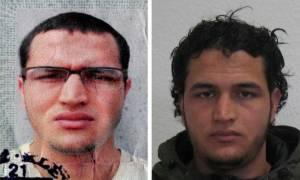 Επικηρυγμένος, επικίνδυνος και οπλισμένος ο μακελάρης του Βερολίνου