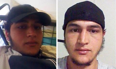 Τέσσερα χρόνια φυλακή είχε εκτίσει ο Τυνήσιος - Είχε πυρπολήσει κέντρο προσφύγων στη Σικελία