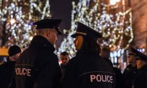 Επίθεση Βερολίνο: Η εισαγγελία διαψεύδει δημοσιεύματα περί συλλήψεων τζιχαντιστών
