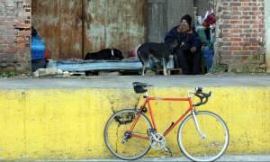 Δήμος Ηρακλείου: Ανοικτό σήμερα και αύριο το Κέντρο Αστέγων