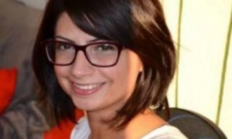 Επίθεση Βερολίνο: Η Iταλίδα Φαμπρίτσια Ντι Λορέντσο ανάμεσα στα θύματα της τρομοκρατικής επίθεσης