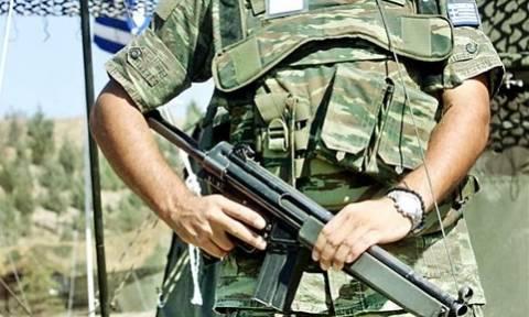 Οριστικό: Εκτός Στρατού οι εύσωμοι – Απόφαση - «βόμβα» του ΣτΕ