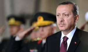 Ο Ερντογάν θα χτίσει 178 νέες φυλακές