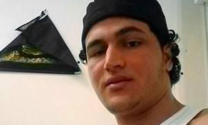 Ο Άνις Άμρι φέρεται να απείλησε χριστιανό κρατούμενο ότι «θα του έκοβε το κεφάλι»