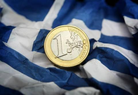«Η Ελλάδα έχει ανάγκη από 100 δισ. για να σωθεί» - Ποιος το είπε αυτό;