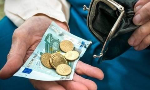 Συντάξεις: Αυτά είναι όλα τα νέα ποσά που θα παίρνουν εκατομμύρια Έλληνες