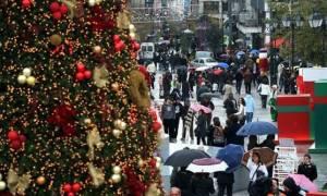 ΠΡΟΣΟΧΗ: Τι να αποφύγετε στις χριστουγεννιάτικες αγορές- Αναλυτικός οδηγός