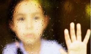 Καταγγελία ΣΟΚ: Προσπάθησαν να αρπάξουν το παιδί της μπροστά στα μάτια της σε γνωστό πολυκατάστημα