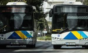 ΟΑΣΑ: Ποια μέσα μεταφοράς θα λειτουργούν την νύχτα και στις γιορτές