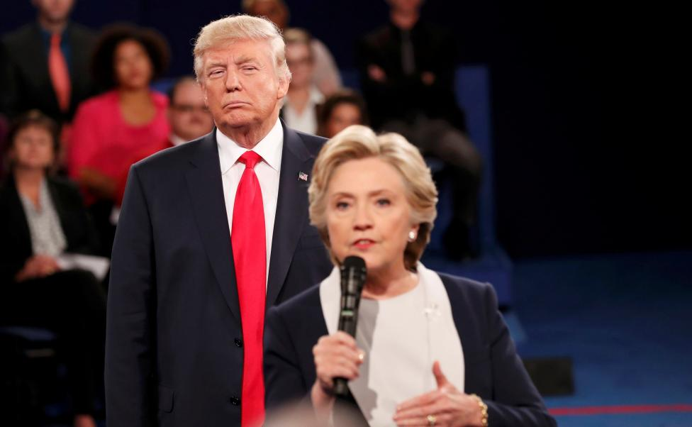 17debate