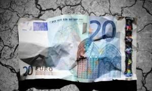 ΣΟΚ: Χαράτσι 800 ευρώ για όλους τους Έλληνες! (ΠΙΝΑΚΑΣ)