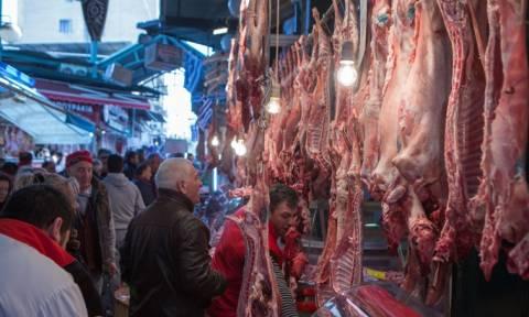 Έλεγχοι στην αγορά για την προστασία των καταναλωτών