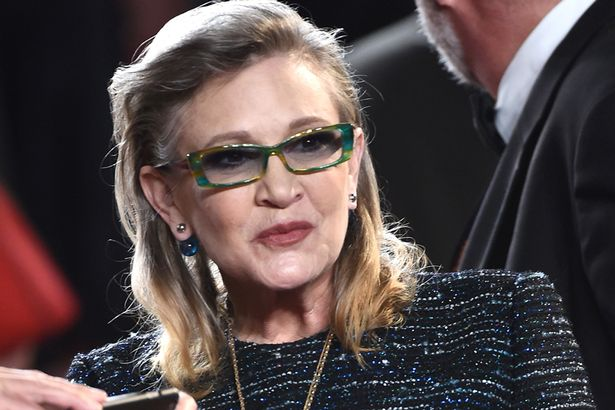 CARRIE FISHER2