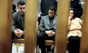 Σατανιστές Παλλήνης: Ο «μαύρος άγγελος», η ρομαντική και ο συνεσταλμένος