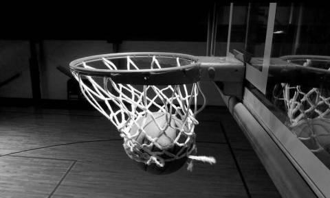 Νεκρός σε τροχαίο πασίγνωστος παίκτης του μπάσκετ
