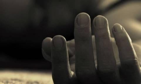 Ασύλληπτη τραγωδία στην Πάτρα: «Ελάτε γρήγορα, ο μπαμπάς πέθανε»!