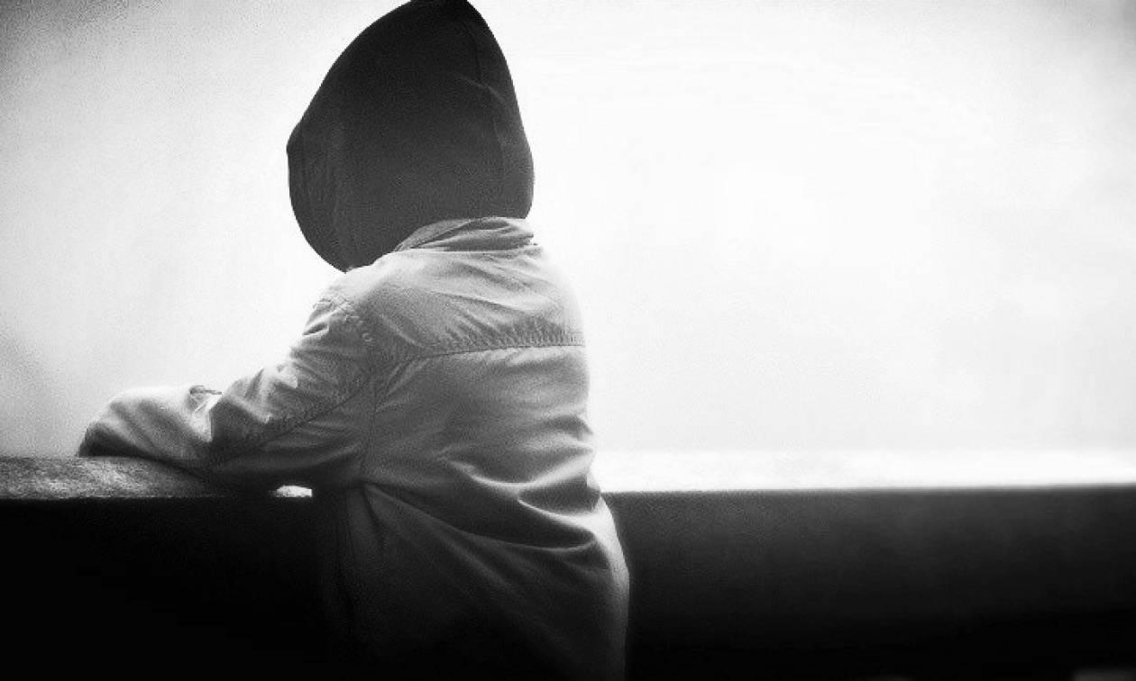 Θρίλερ στην Κοζάνη: Εξαφανίστηκε 7χρονο αγοράκι – Τι συνέβη;
