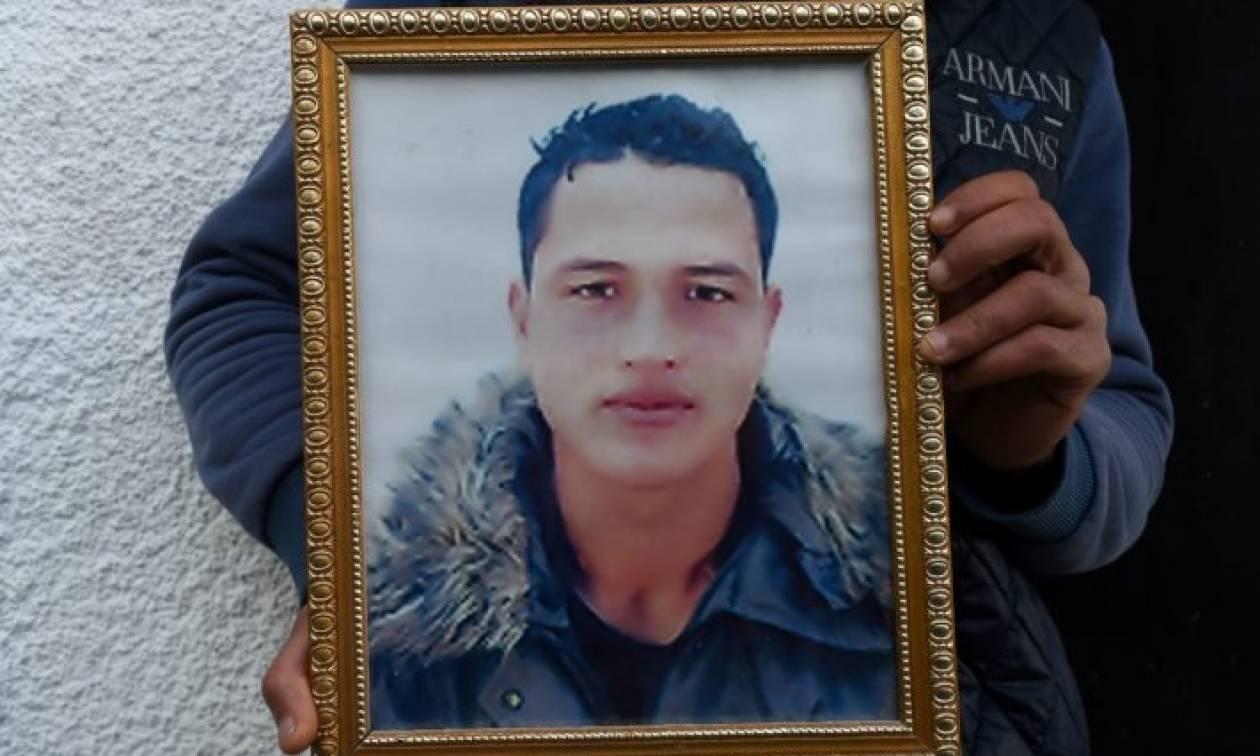 Τυνησία: Συνέλαβαν τρεις τζιχαντιστές που σχετίζονται με τον τρομοκράτη του Βερολίνου