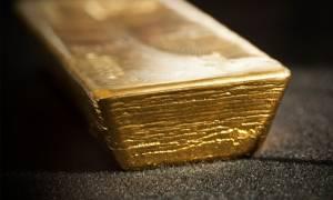 Γιατί η Bundesbank ξαναγυρίζει όλο τον χρυσό πίσω στη Γερμανία;