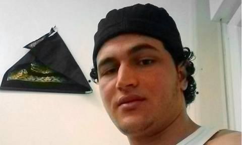 Τρομοκρατική επίθεση Βερολίνο:  Τι γύρευε ο Άνις Άμρι στο Μιλάνο;