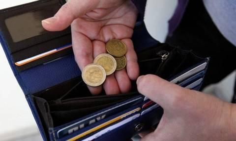Μας τρολάρουν οι Γερμανοί: Κατέχουν λιγότερο πλούτο από τους Έλληνες!
