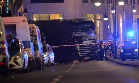 Ο τρόμος βασιλεύει στην Ευρώπη: Οι τζιχαντιστές θέλουν να πνίξουν στο αίμα αθώους πολίτες