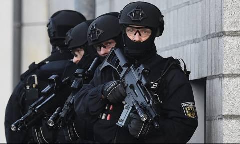 «Κόκκινος» συναγερμός στην Ευρώπη: Δρακόντεια μέτρα υπό το φόβο νέων επιθέσεων του ISIS