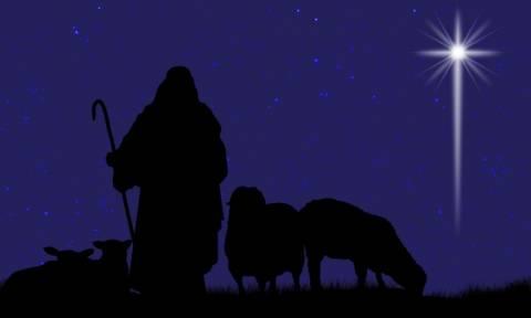 Χριστούγεννα 2016: Αυτή είναι η πραγματική ιστορία της «Άγιας Νύχτας» (vid)