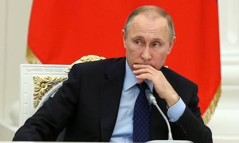 Συντριβή ρωσικού αεροσκάφους: Βρέθηκαν συντρίμμια στη Μαύρη Θάλασσα