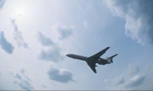 Συντριβή ρωσικού αεροσκάφους: Λιγοστεύουν οι ελπίδες για την ανεύρεση επιζώντων