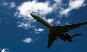 Συντριβή ρωσικού αεροσκάφους: Αποκλείουν την τρομοκρατική ενέργεια