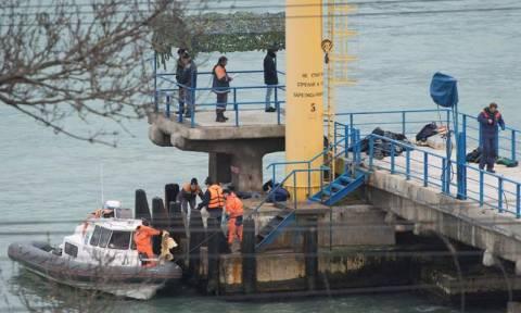 Νεκροί όλοι οι επιβάτες του ρωσικού αεροσκάφους - Συνετρίβη δύο λεπτά μετά την απογείωση (pics+vids)
