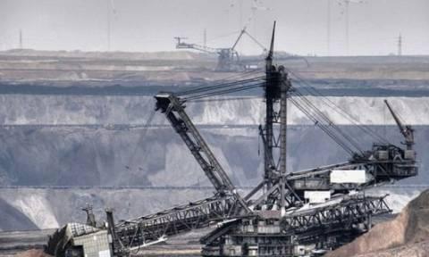 Τραγωδία στην Πτολεμαΐδα: Νεκρός βρέθηκε 45χρονος σε ορυχείο της ΔΕΗ