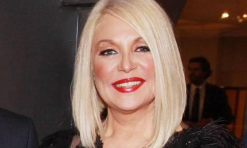 Γνωστή τραγουδίστρια έριξε το «καρφί» της: «Είναι δύσκολη γυναίκα η Κορομηλά»